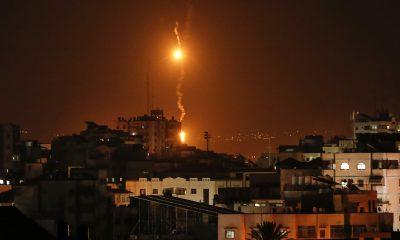 Gaza 12nov18