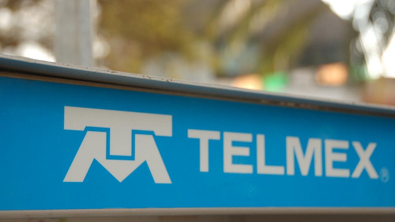 IFT-Telmex