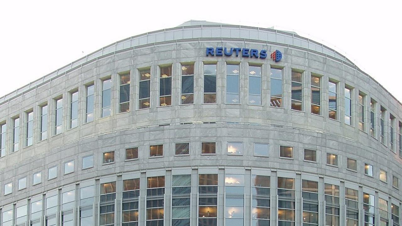 Más de 3 mil empleados serán despedidos de Reuters