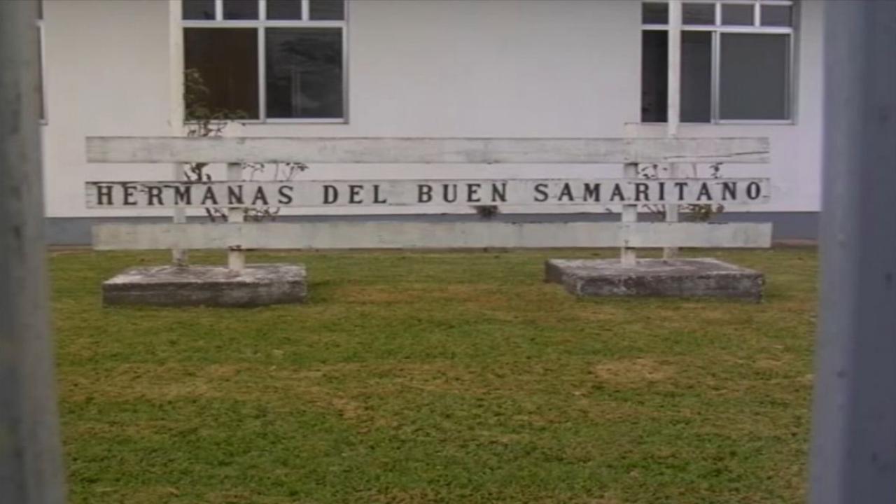 Vaticano investiga presuntas violaciones a exmonjas en Chile