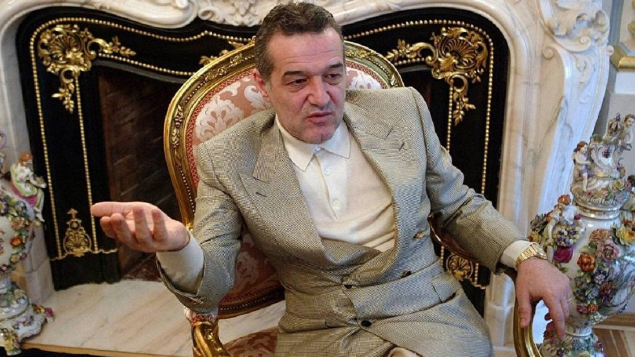 Presidente de equipo rumano desprestigia futbol femenil