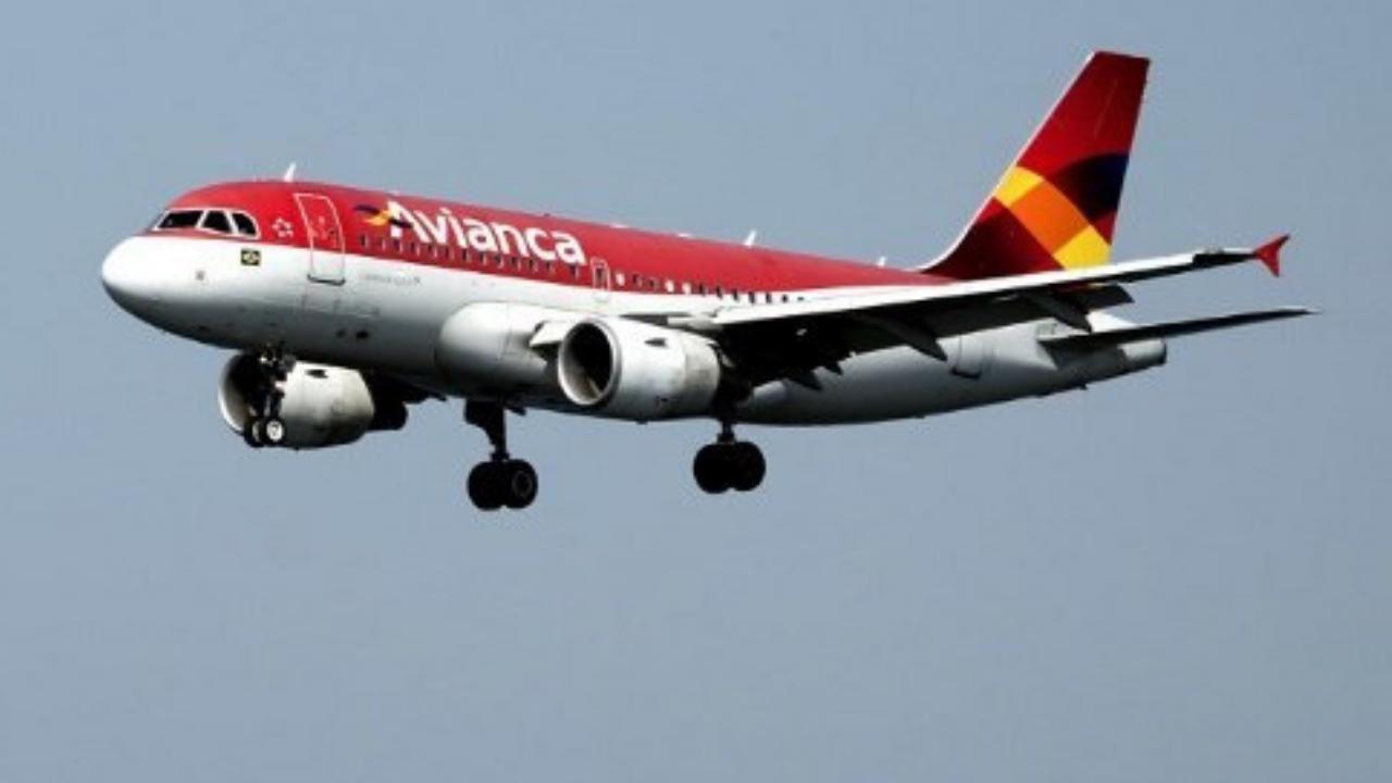 Se declara en bancarrota Avianca Brasil