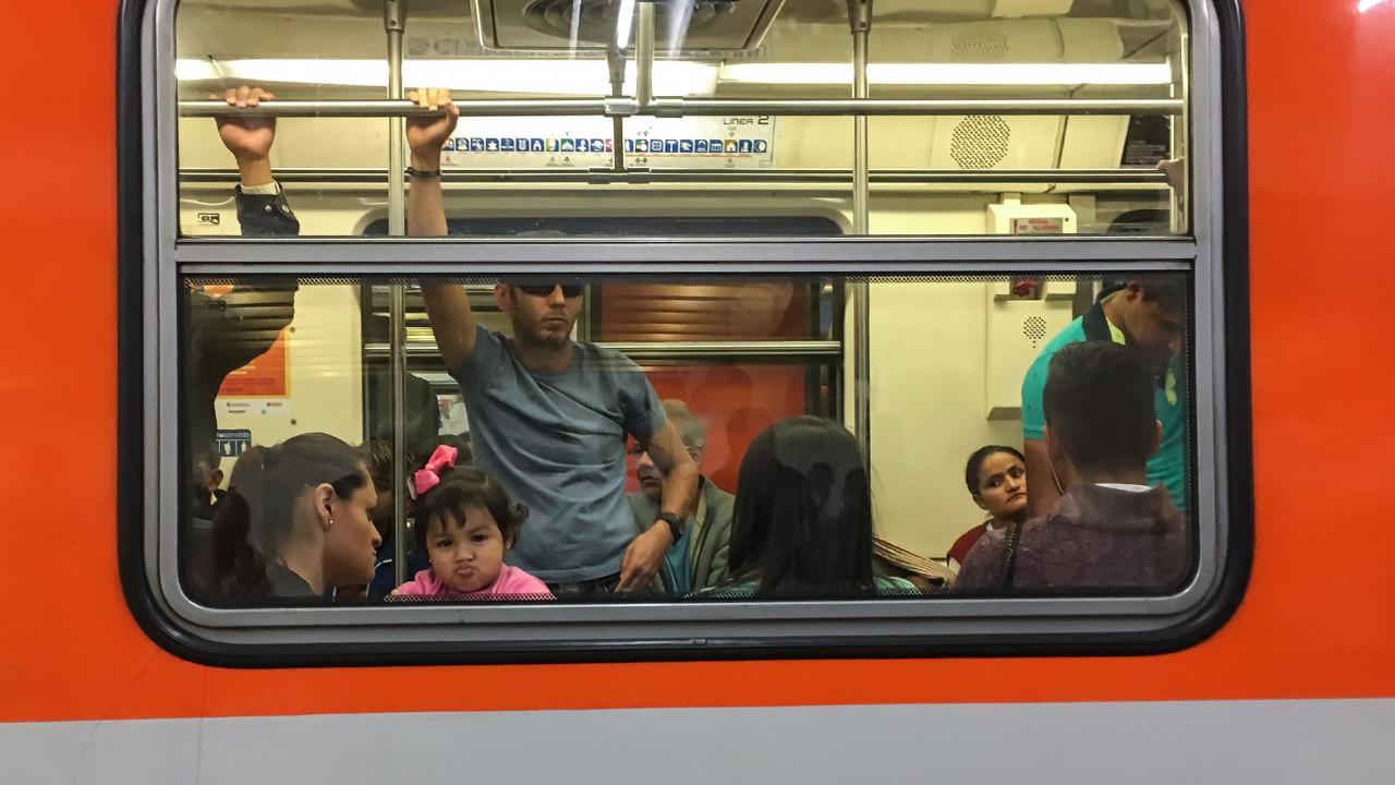 horarios transporte público fin de año