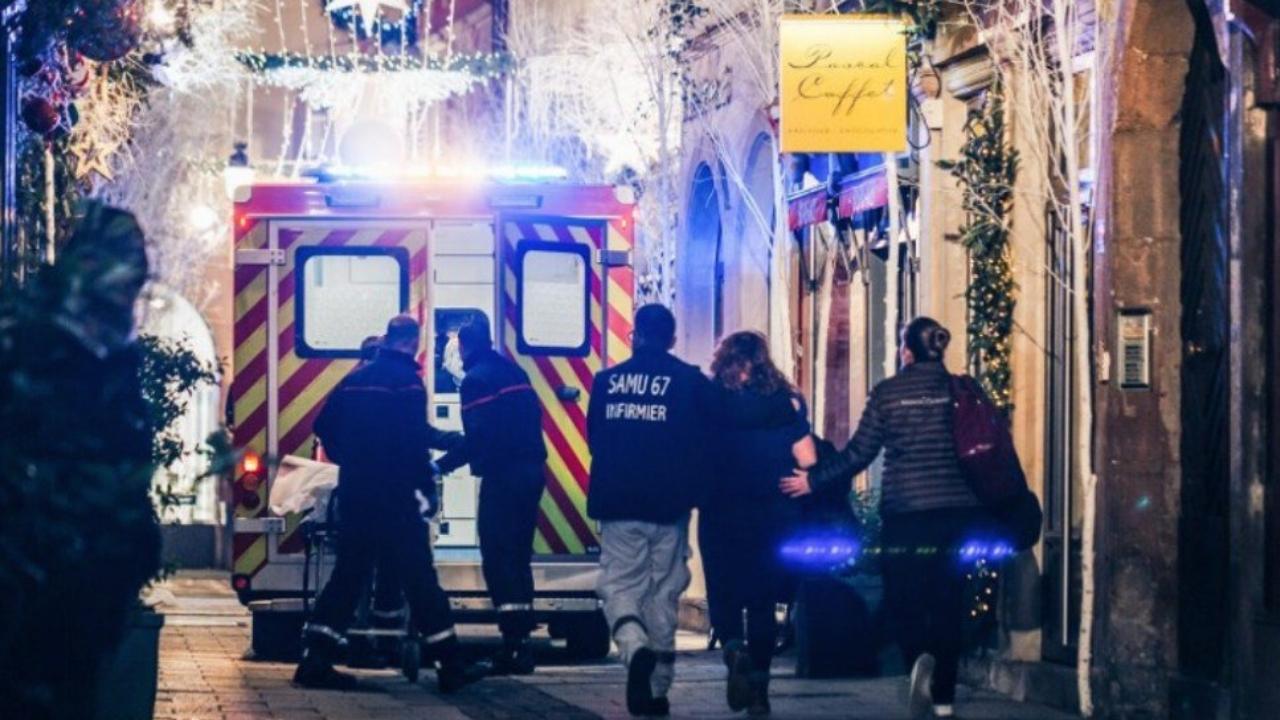 atacante-Estrasburgo