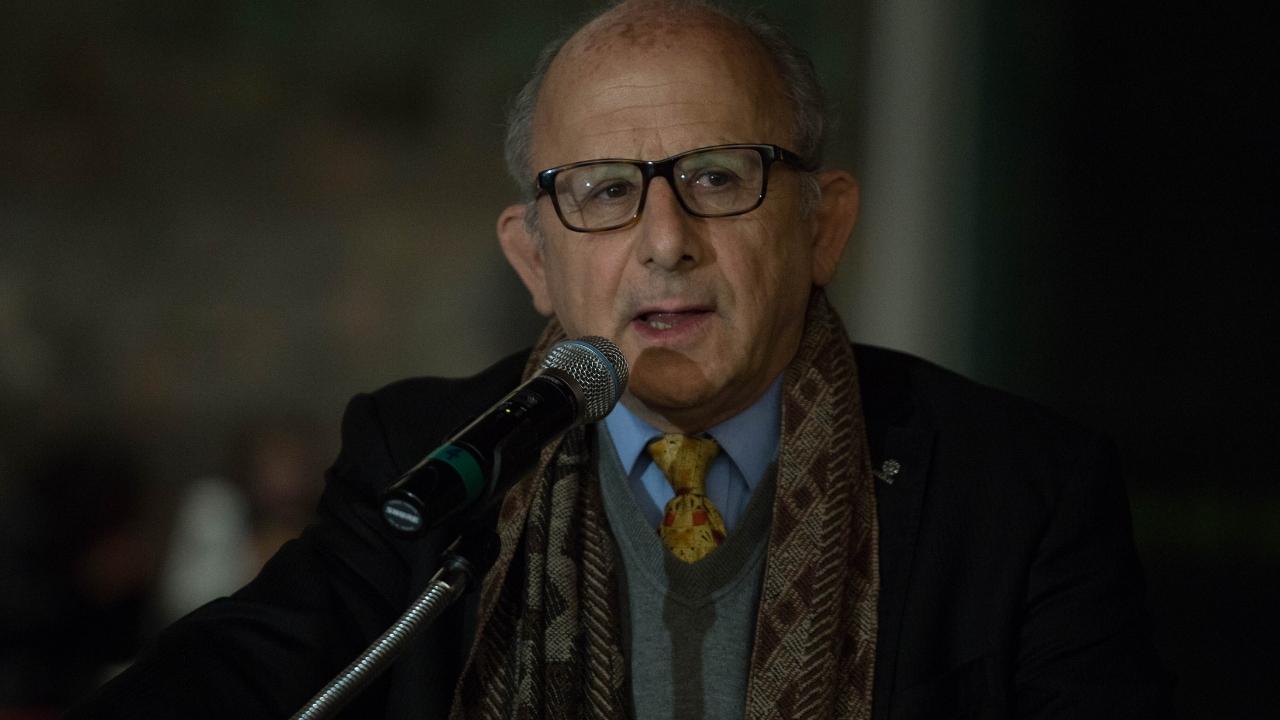 Diego Prieto