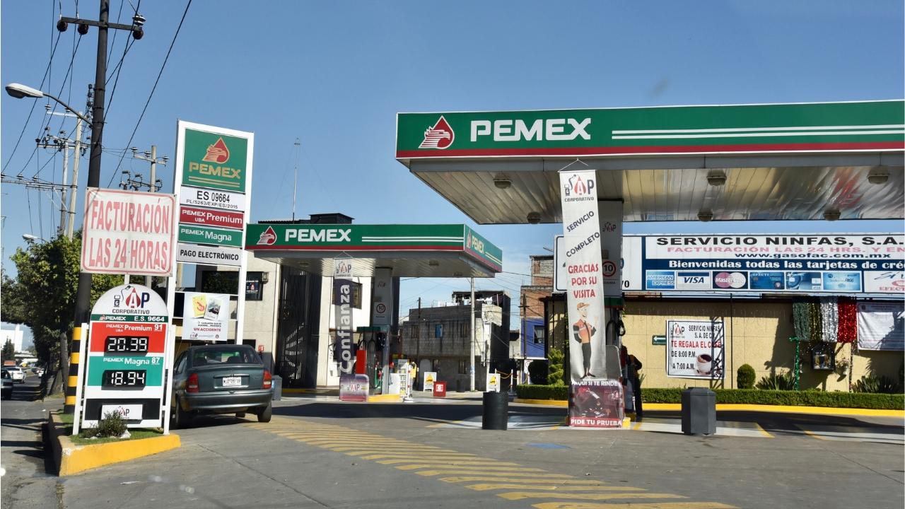 seguro-gasolineras
