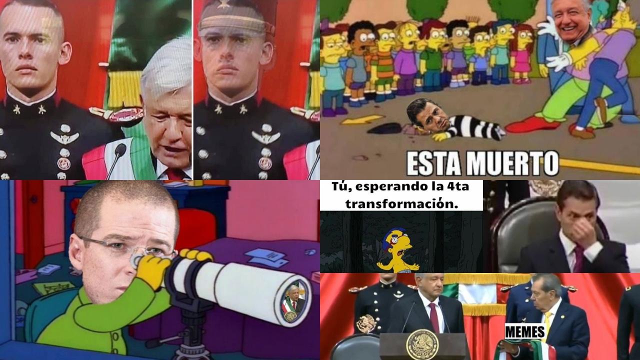 Memes-AMLO