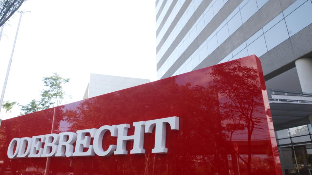 Muere otro testigo clave del caso Odebrecht