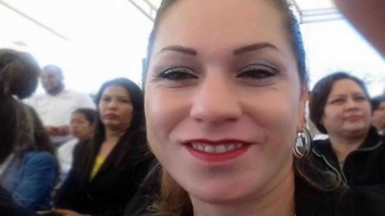Kobel Lara