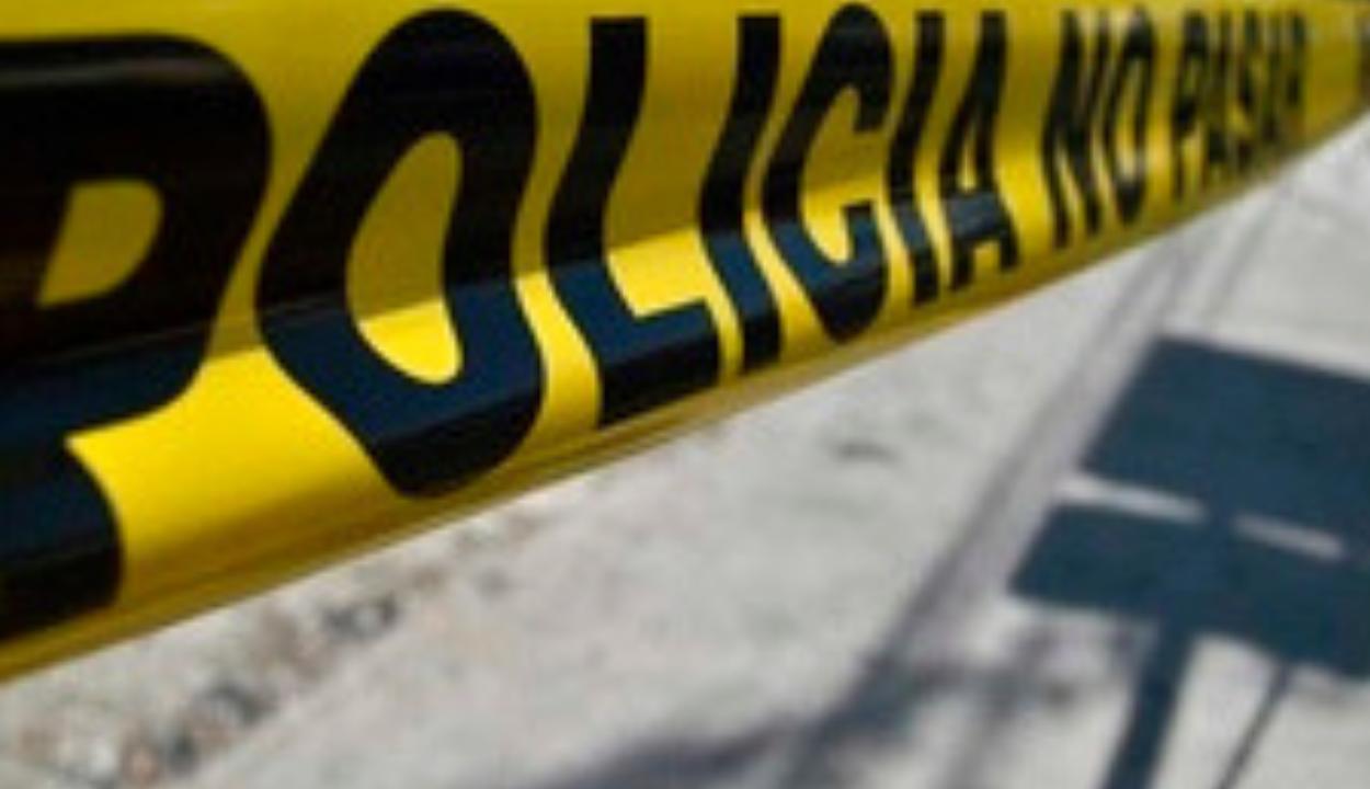 Asesinan a miembro de Protección Civil en SLP