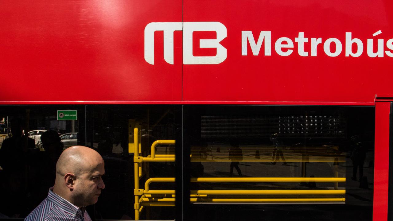 Copsa denuncia desvío millonario del Metrobús