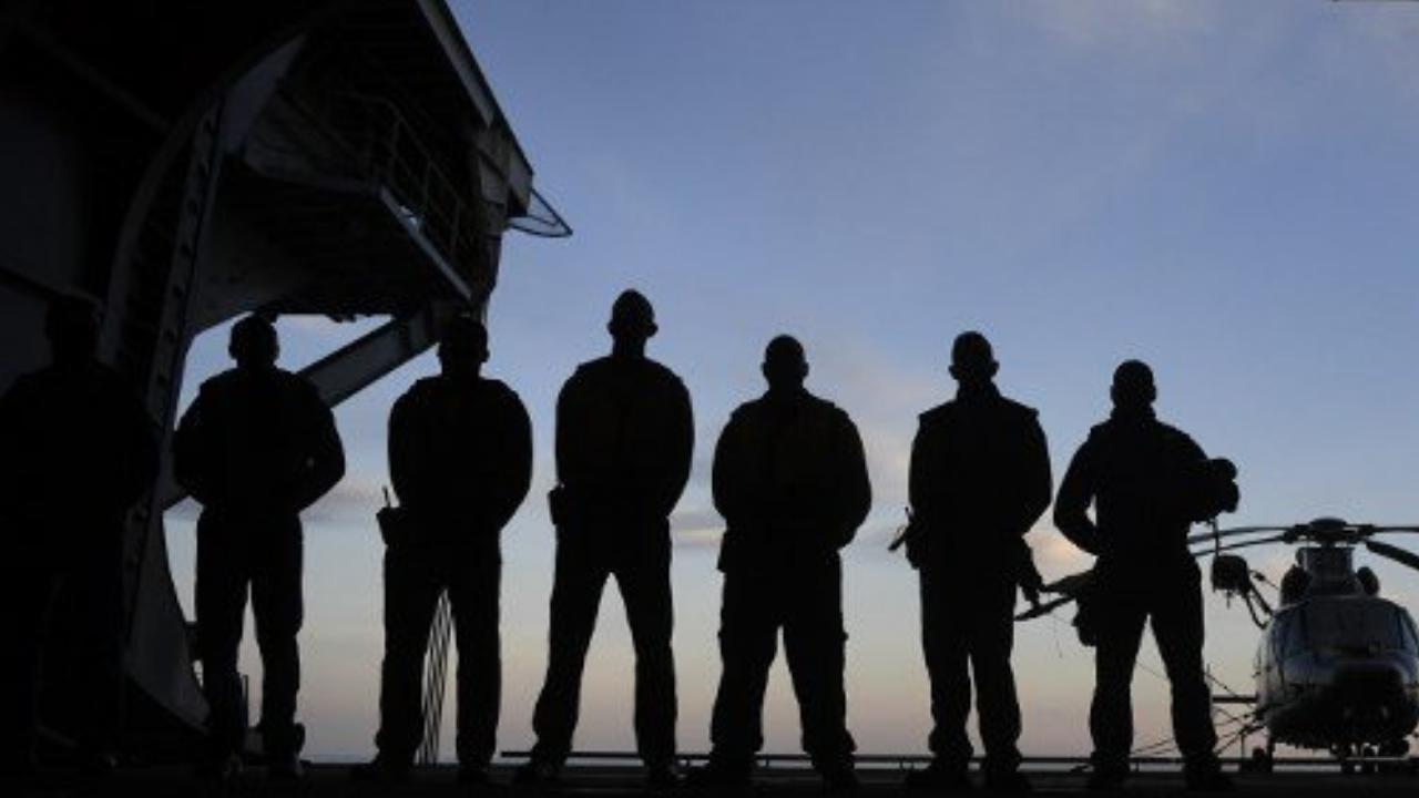 Ataque suicida en Siria mata a 4 militares estadounidenses