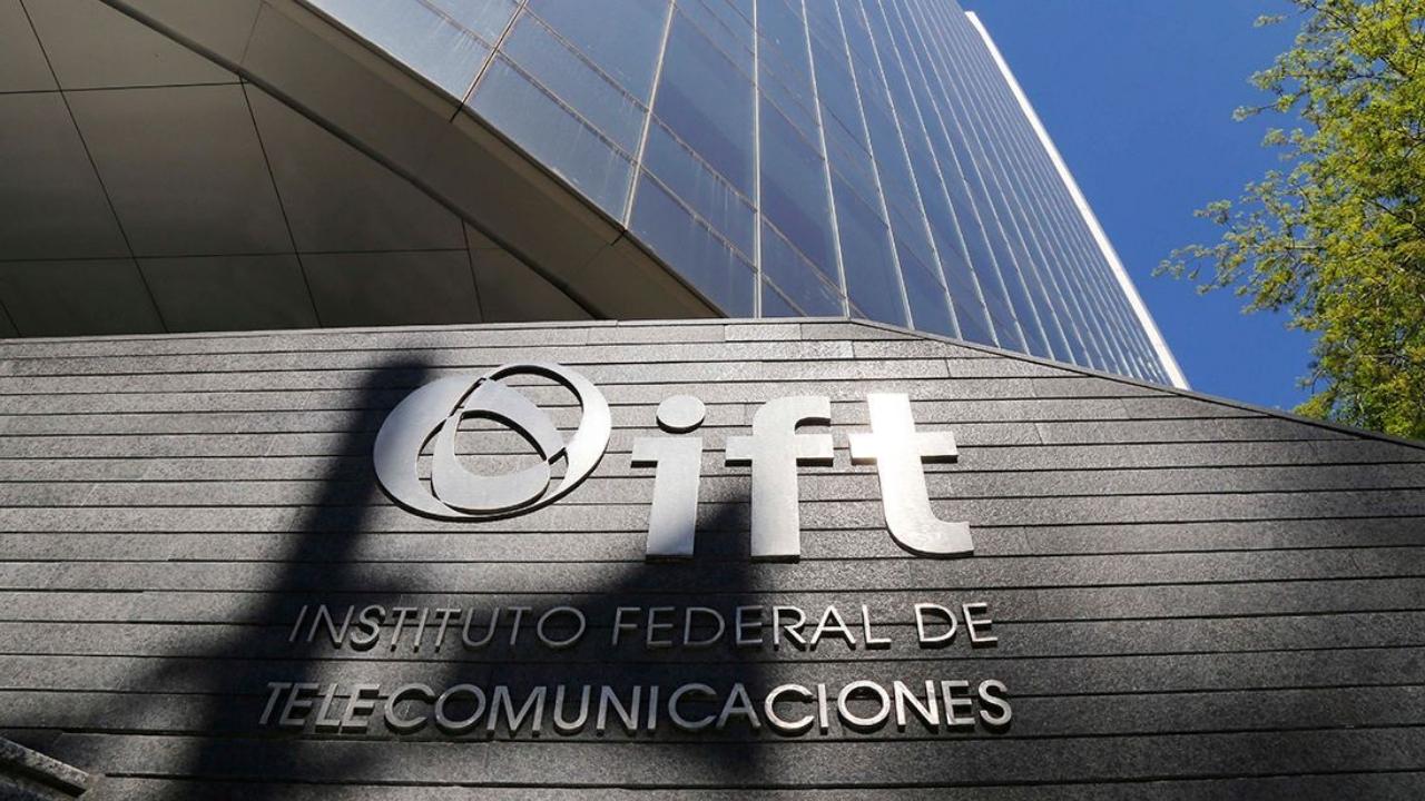IFT-controversia