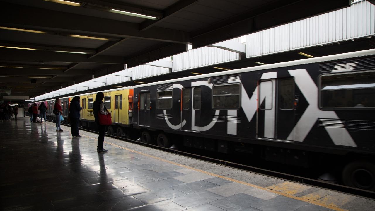 secuestro-metro