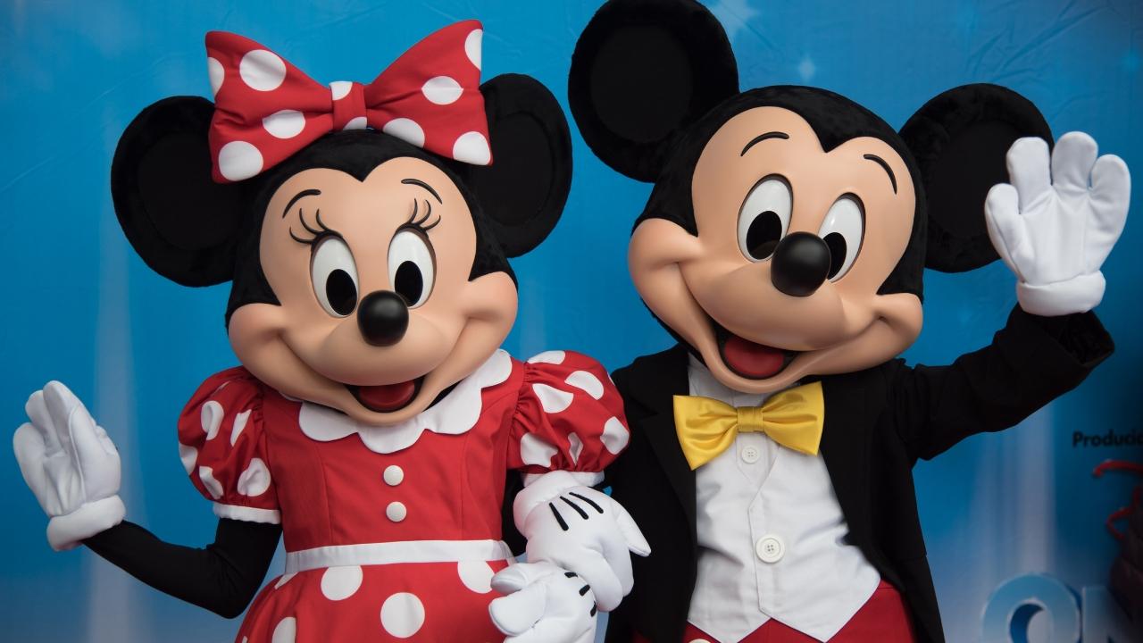 Disney lanzará su servicio de streaming