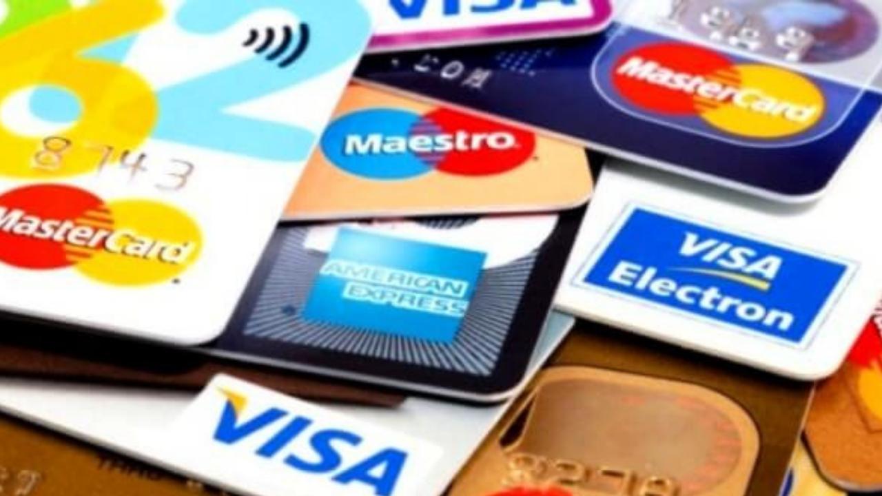 venezolanos-tarjetas bancarias