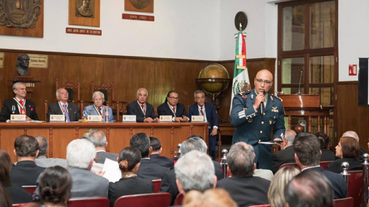 Eduardo León Trauwitz