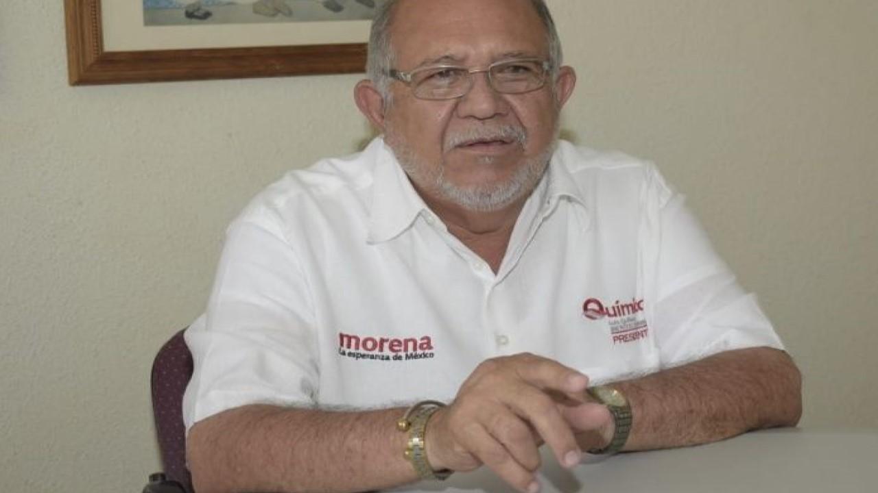 pensión edil Mazatlán