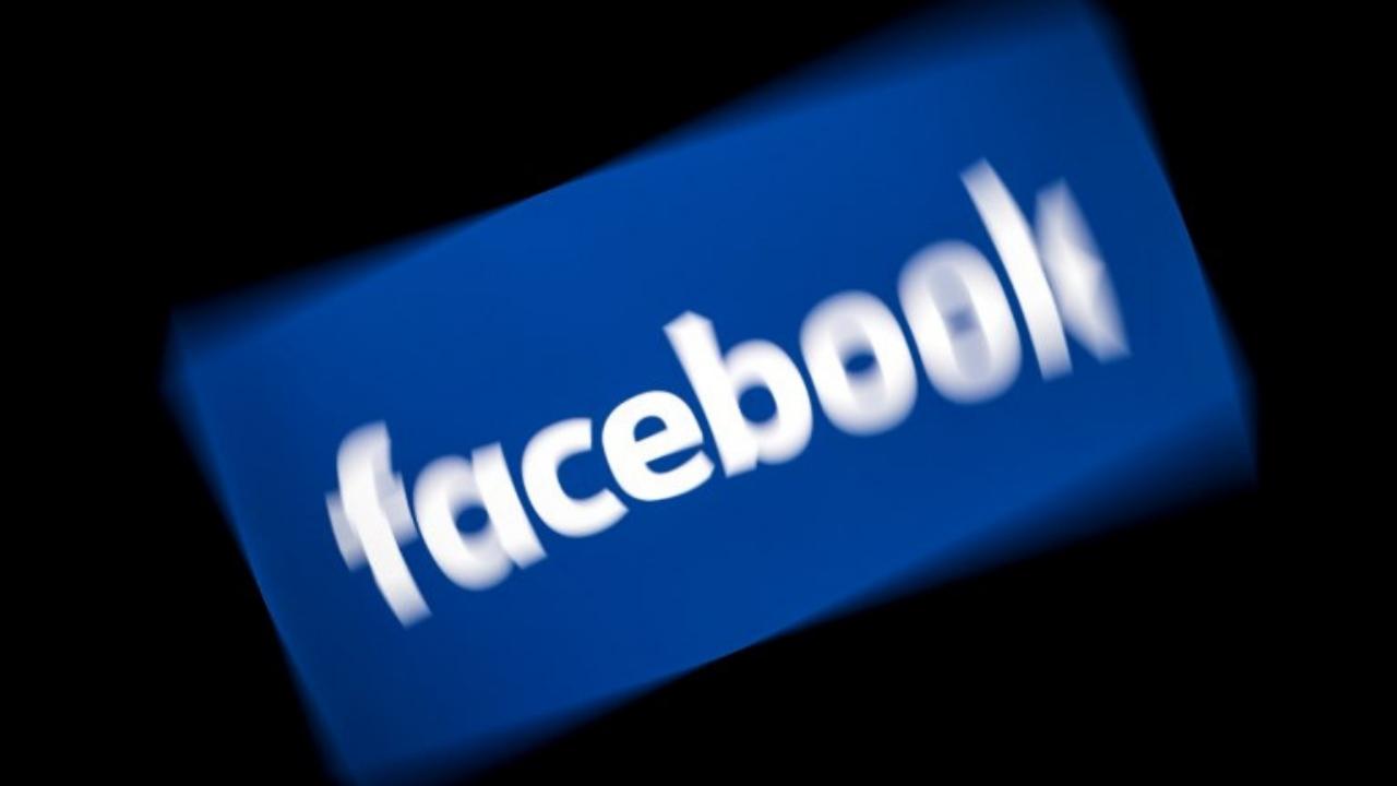 Facebook- Alemania