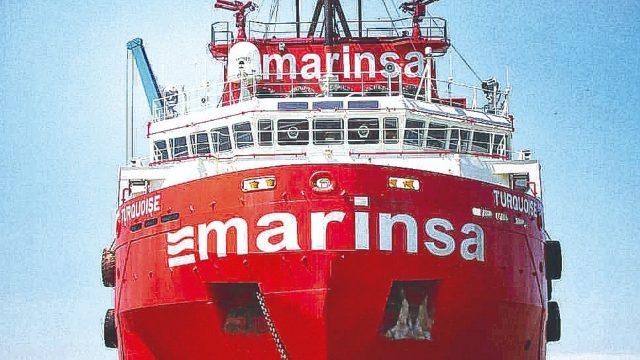 Marinsa-Pemex