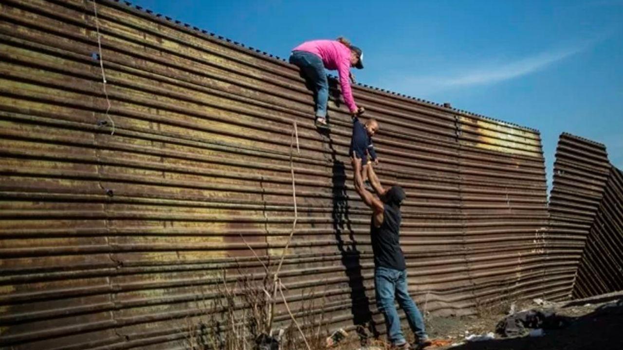 mexicanos world press photo