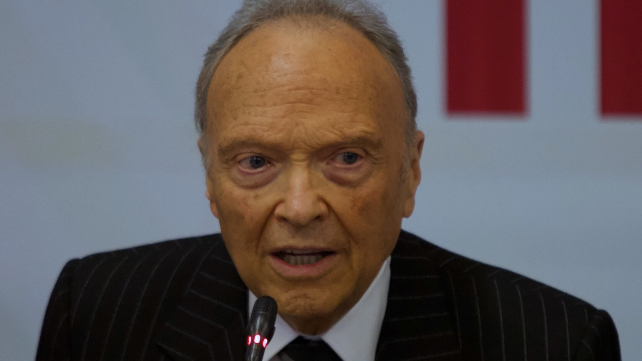 Gertz Manero
