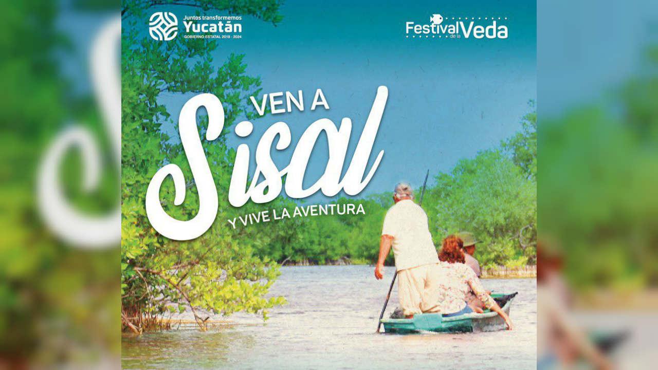 Festival de la Veda