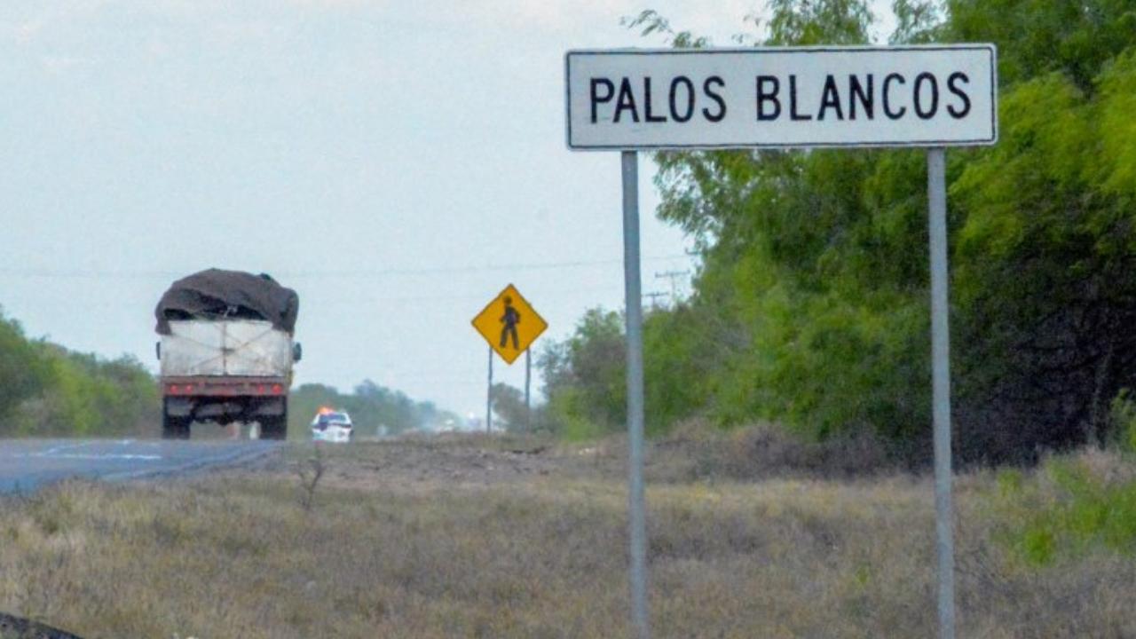 migrantes-Tamaulipas