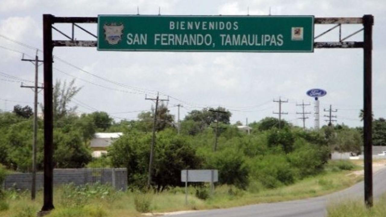 secuestro-Tamaulipas