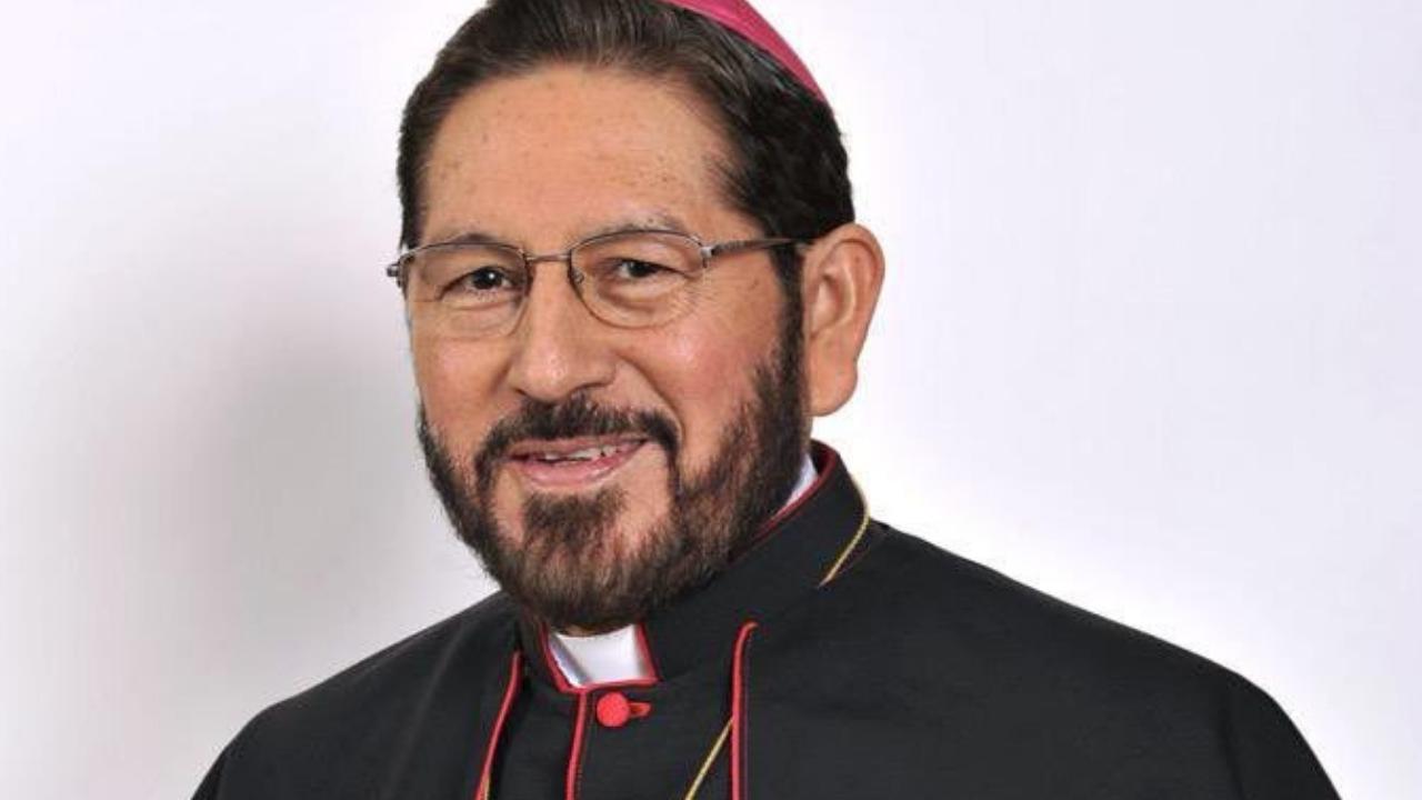 Arzobispo-varoncitos