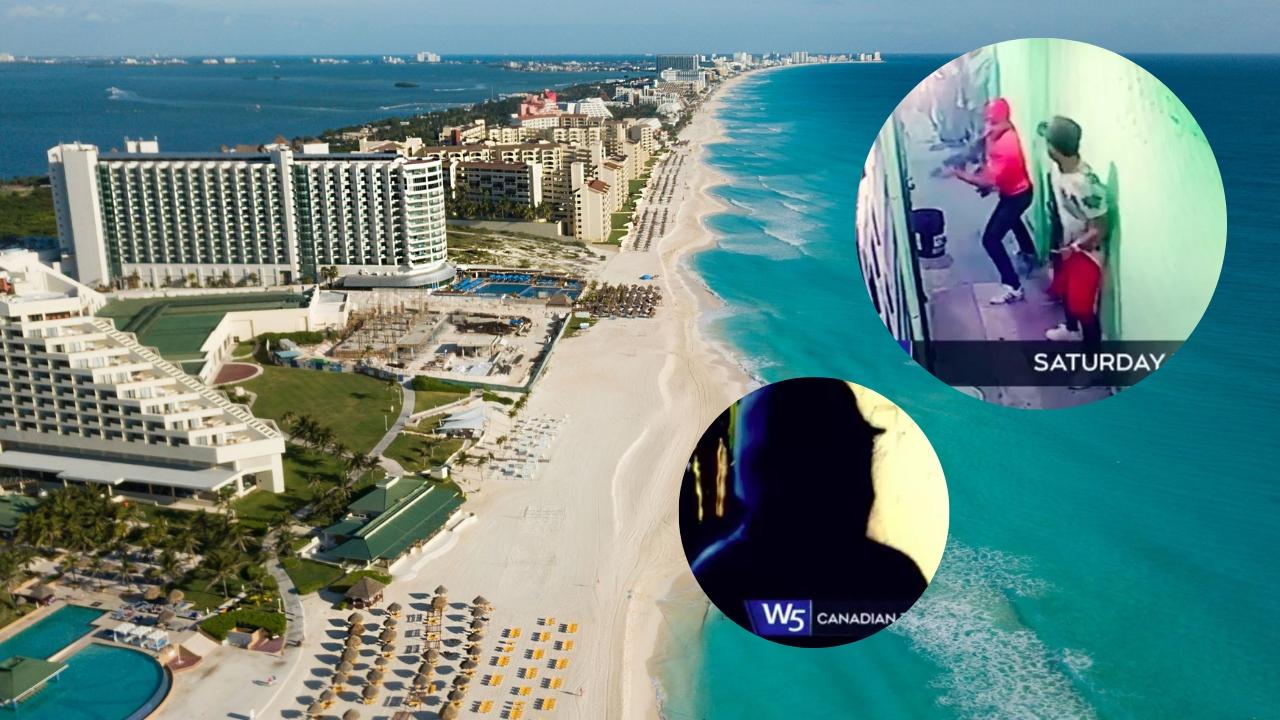 programa-violencia en Cancún
