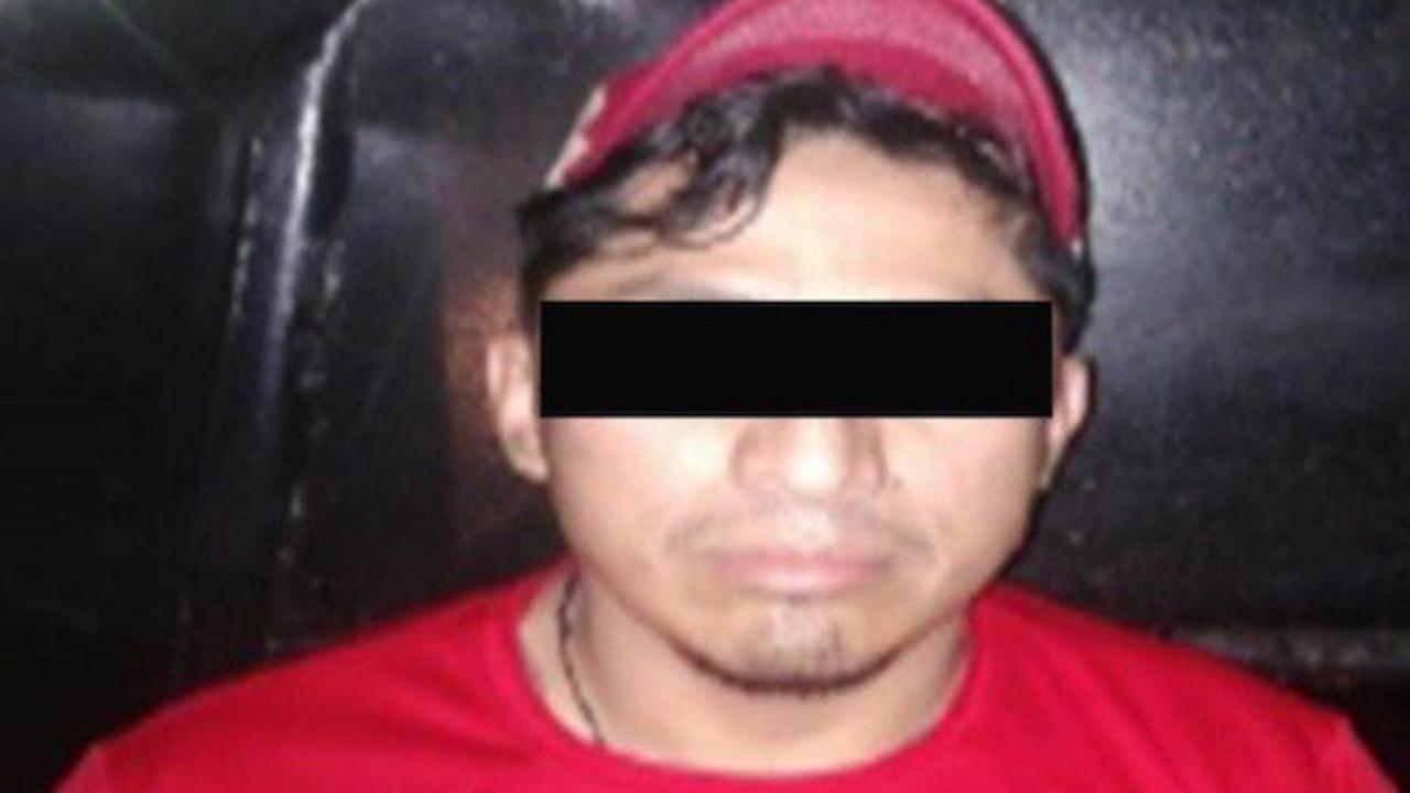La Liebre Los Zetas