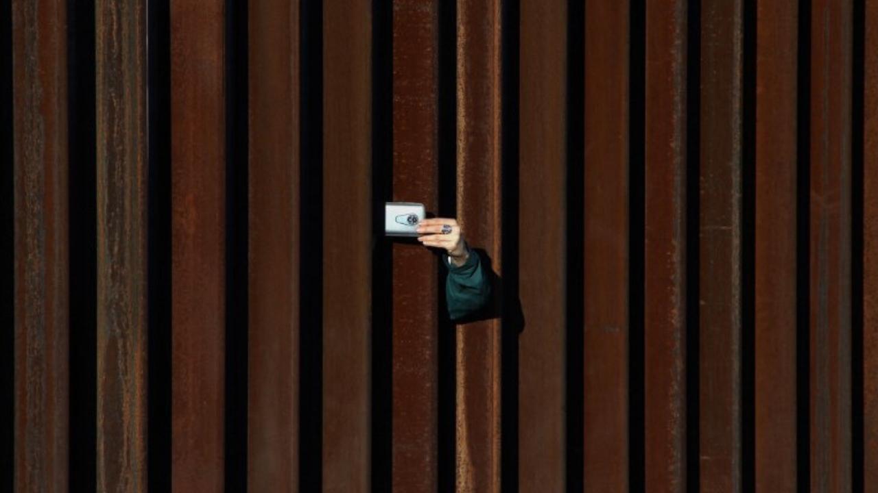 periodistas-migrantes