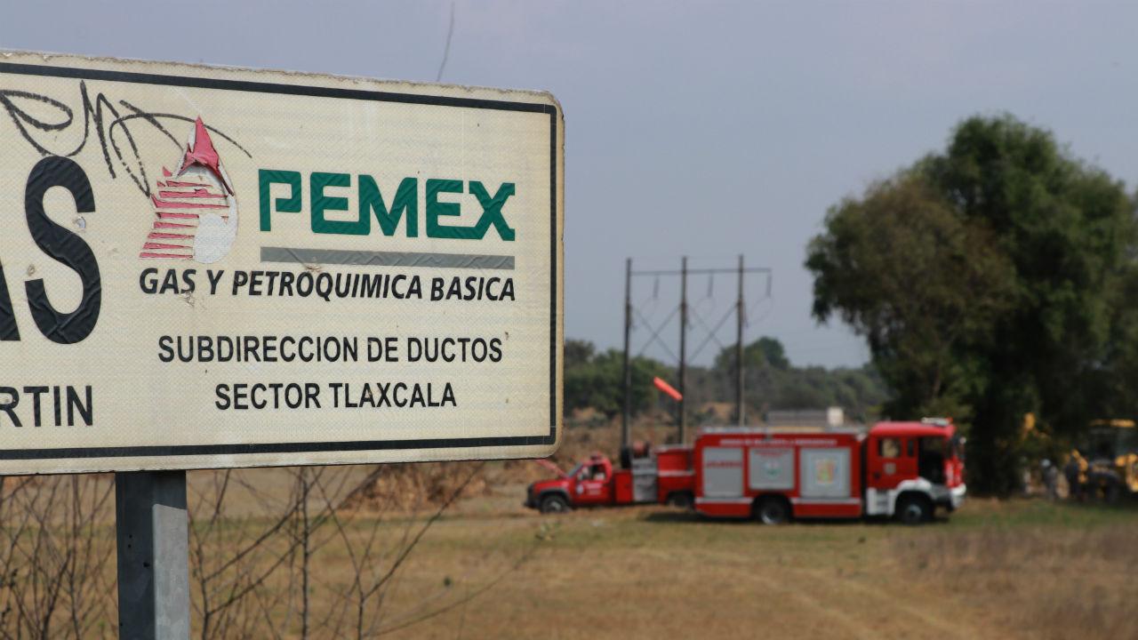 pemex gasolina premium