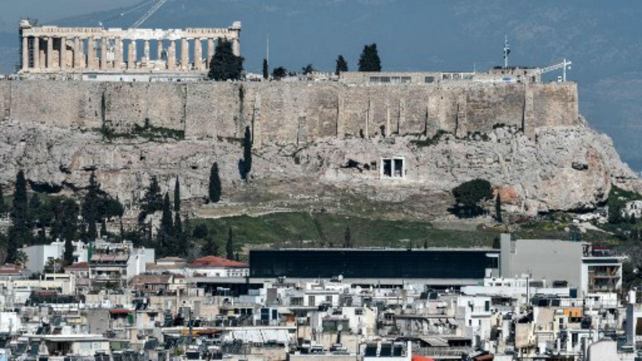 sismo grecia
