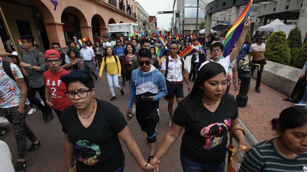 matrimonio igualitario yucatan