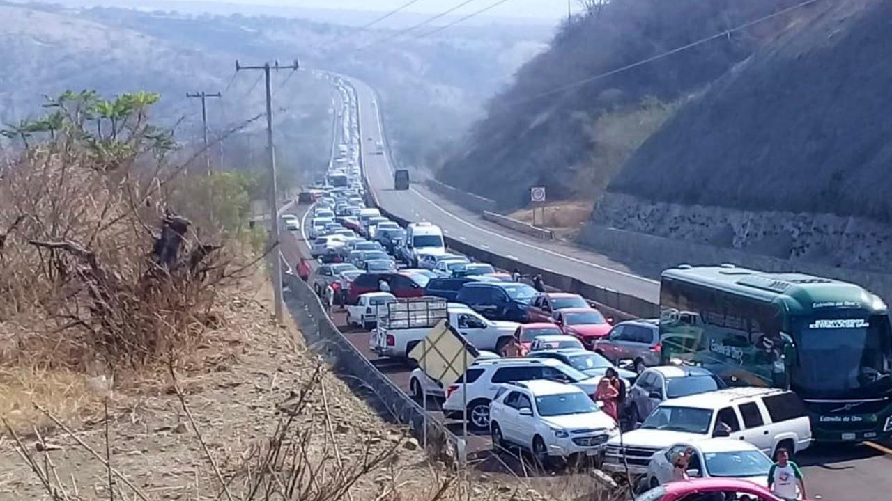 BMW-Autopista-del-Sol