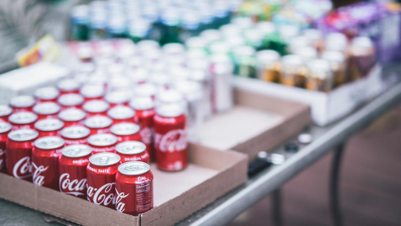 Coca-Cola-estimaciones