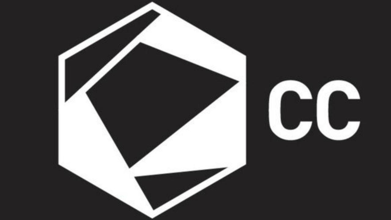 cultura colectiva informacion usuarios