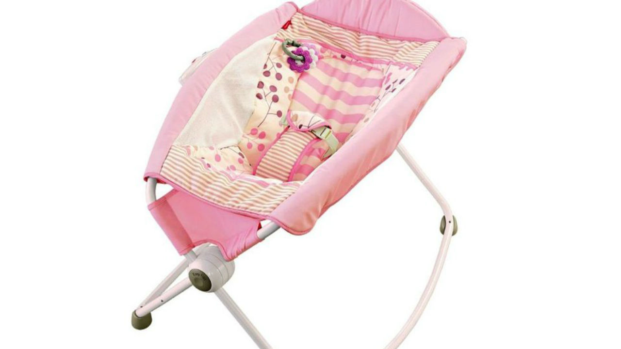 sillas bebe fisher price