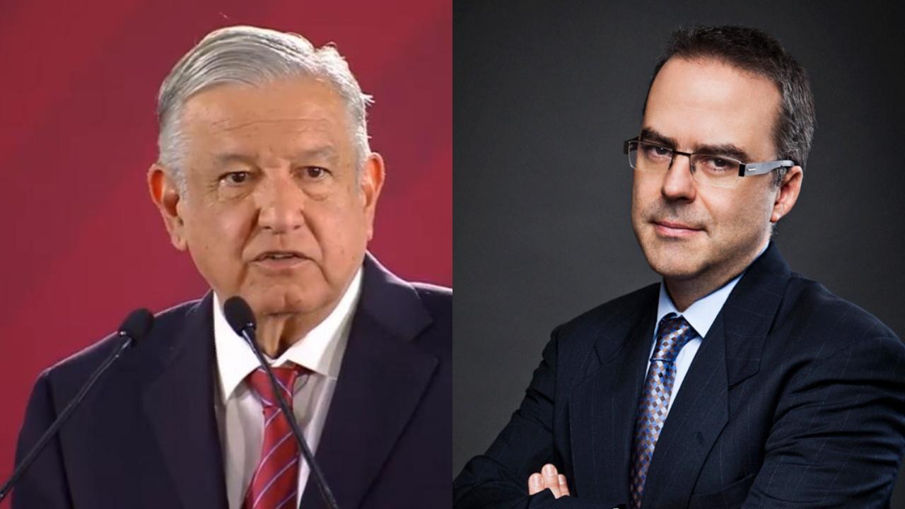 Director de Reforma