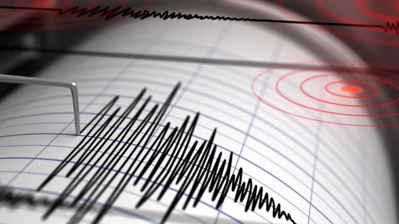 sismo en Chiapas