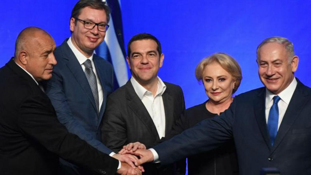grecia mundial 2030