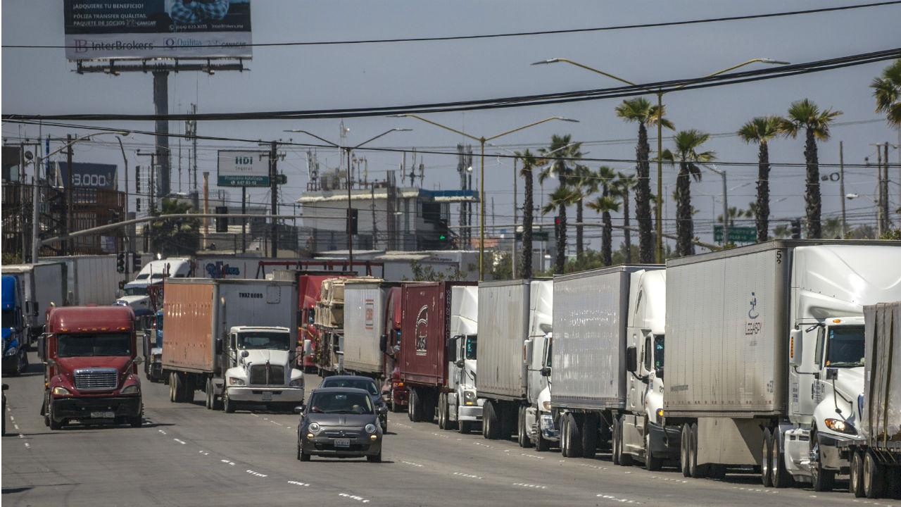 perdidas economicas frontera