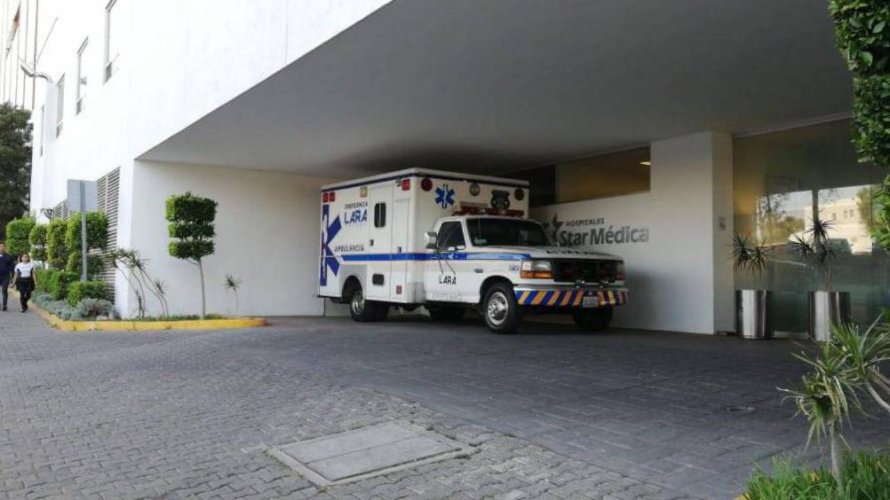 Hospital-Lomas-Verdes