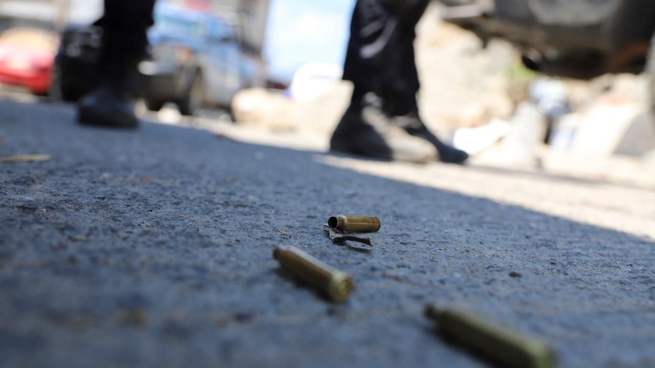 Enfrentamiento entre grupos armados deja 19 muertos en Chihuahua ...
