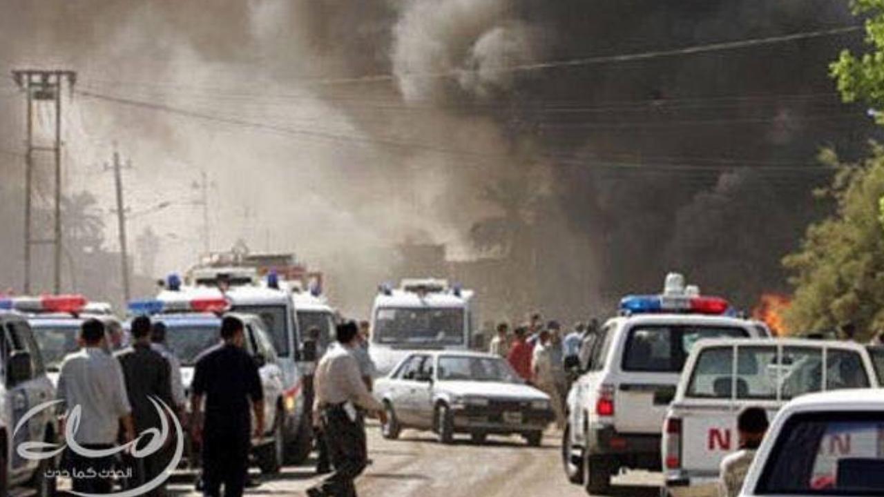 atentado Egipto