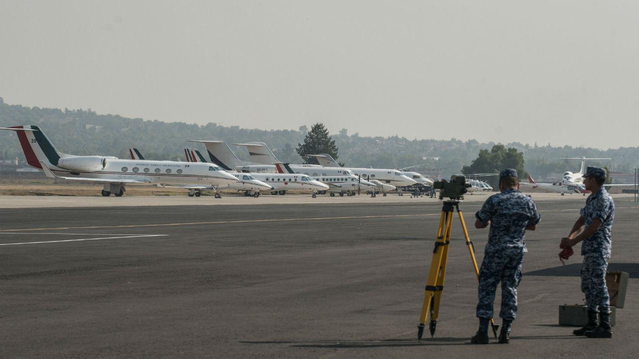consulta aeropuerto