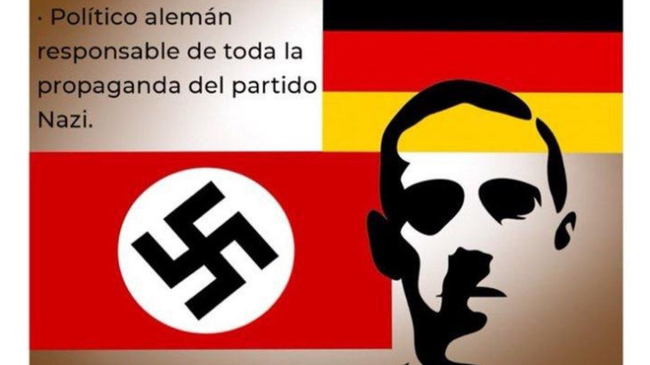 Injuve nazi