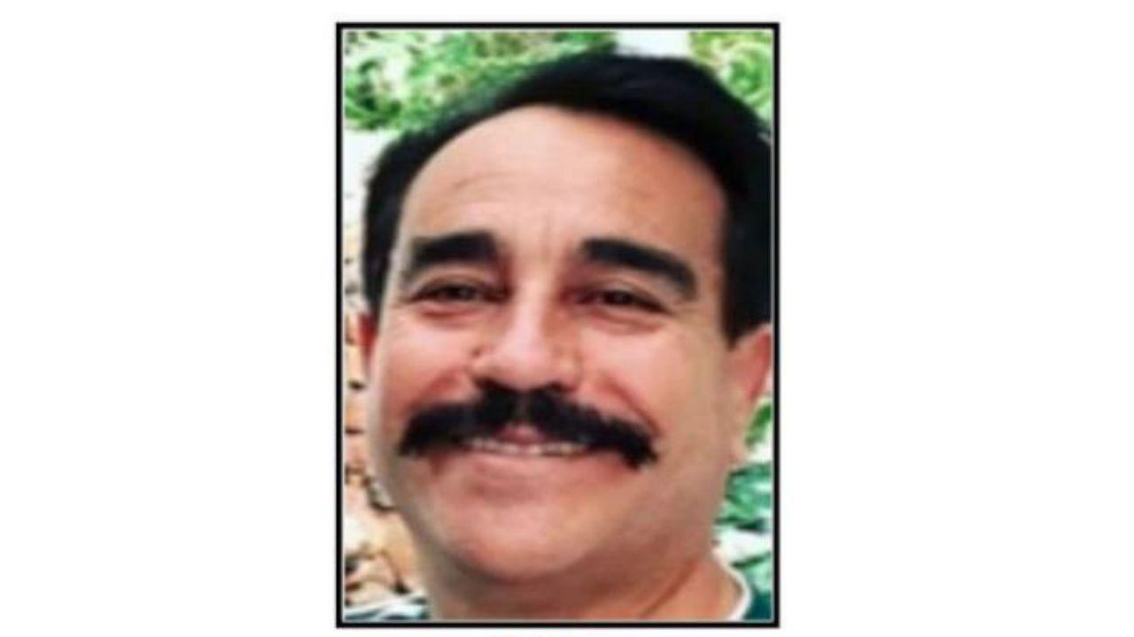 magistrado Isidro Avelar Gutiérrez